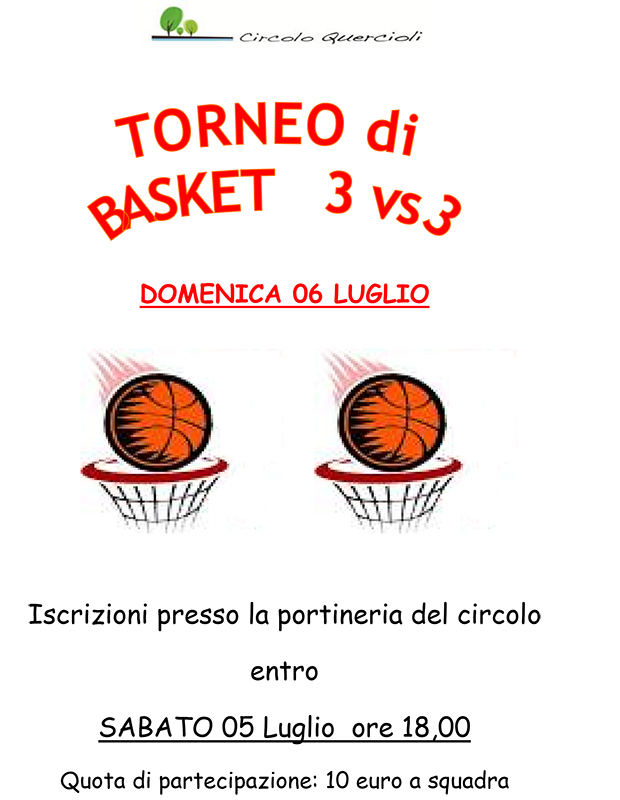 BASKET-3vs3-2014