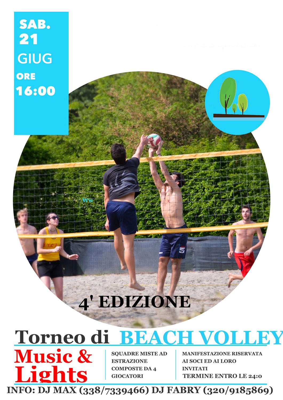 foto_beach_volley_articolo