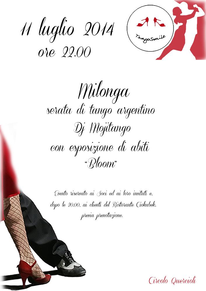 milonga_per_articolo