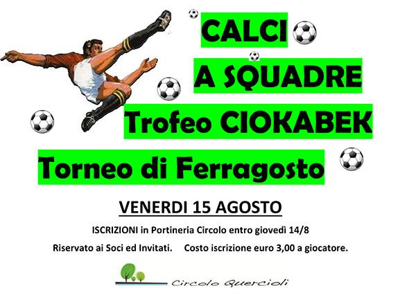 CALCIO-TOrneo-Ferragosto-2014-a-squadre_articolo
