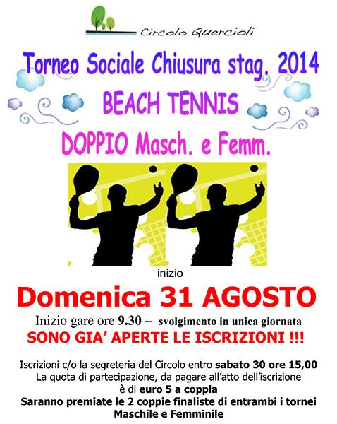 BT-Torneo-Sociale-Chiusura-2014--Doppio-M-e-F_articolo