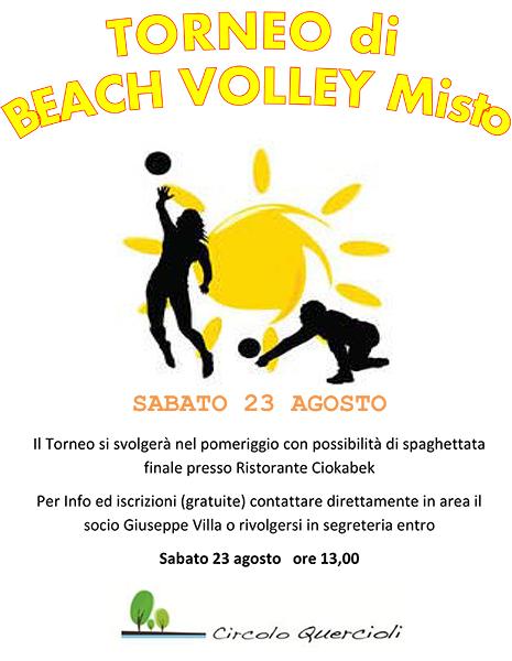 Beach-Volley-sab-23AGO14_articolo