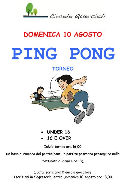 PingPong-10_articolo