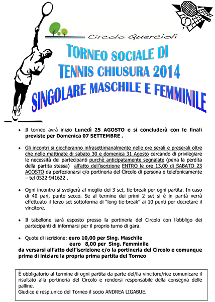 TENNIS-CHIUSURA-2014-SING--Masch-e-Femm_articolo
