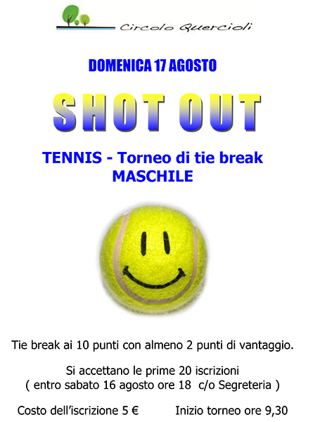 TENNIS---SHOT-OUT-170813_articolo