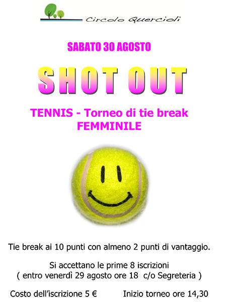 TENNIS---SHOT-OUT-300813_articolo