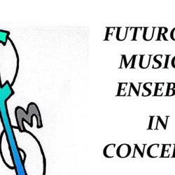 FUTURO-IN-MUSICA