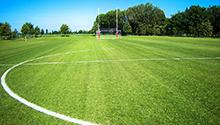 Calcio, Calcetto e Rugby