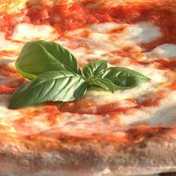 mangiamoci_un_pizzino_family