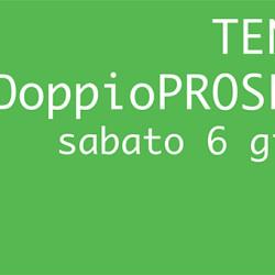 doppio_prosecco_locandina