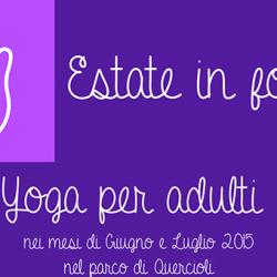 yoga_adulti