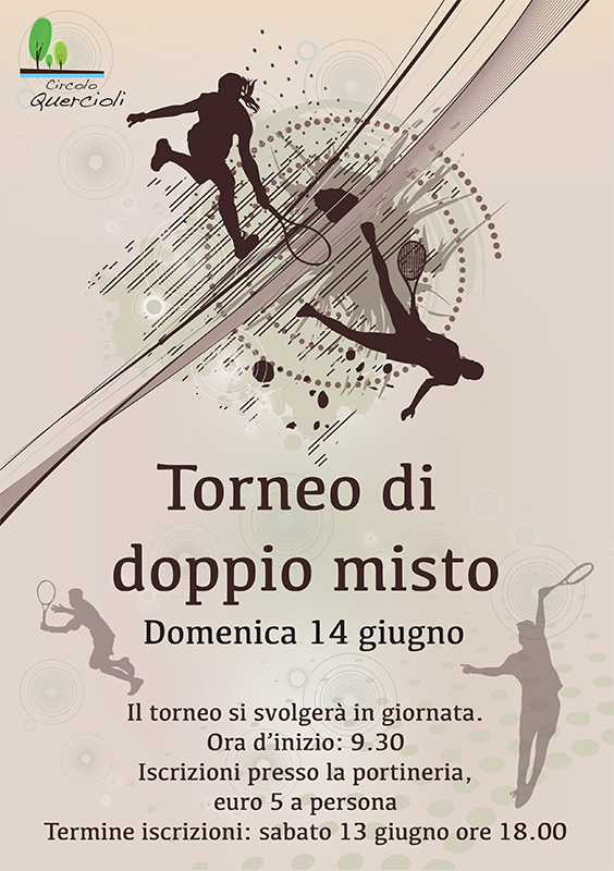 DOPPIO_MISTO