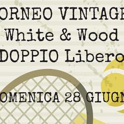 tennis_whitewood