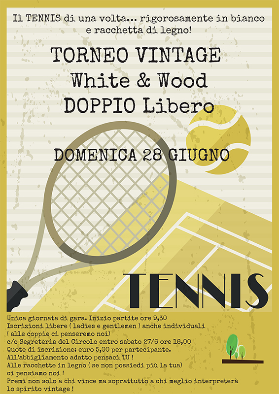 tennis_whitewood