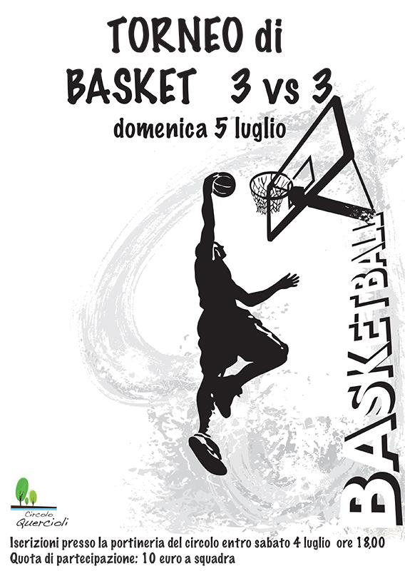 torneo_basket_3vs3