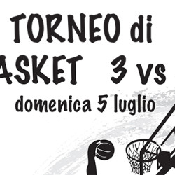 torneo_basket_3vs3