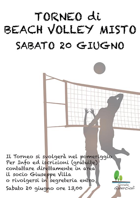 torneo_beach_volley