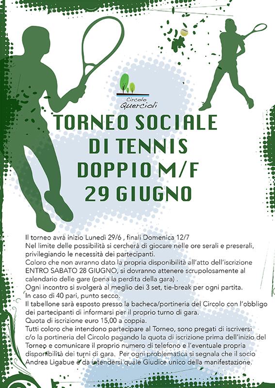 torneo_sociale_tennis_doppio