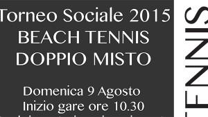 BEACH_tennis_doppio_misto_agosto