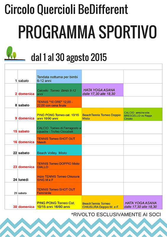 calendario_agosto