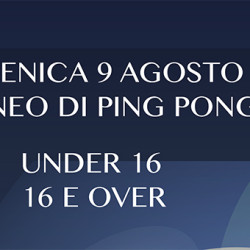 ping_pong_torneo_agosto