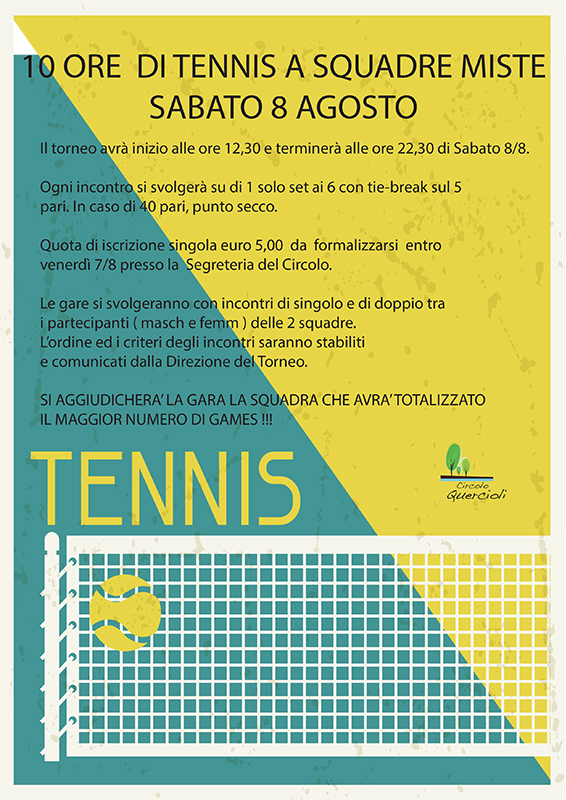 tennis_10_ore