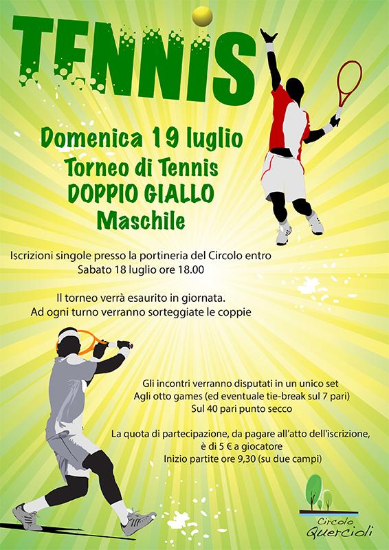 tennis_19luglio