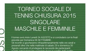 TENNIS_CHIUSURA