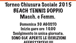 beach_tennis