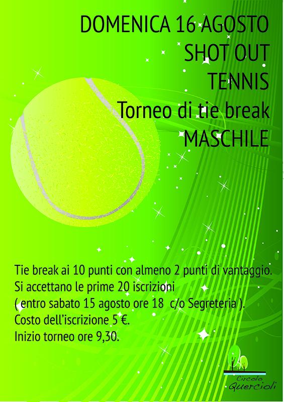 TENNIS_TIE_BREAK