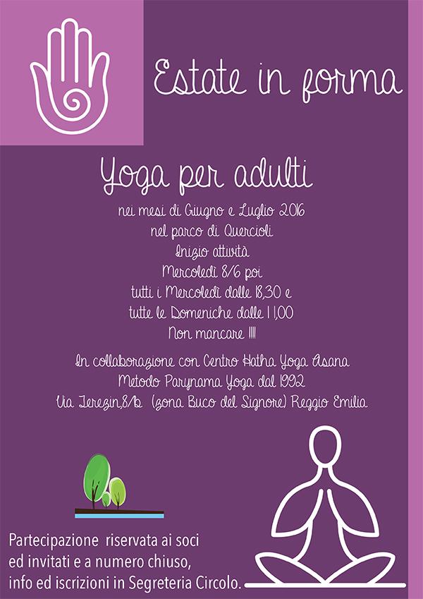 yoga_format_dapubblicare