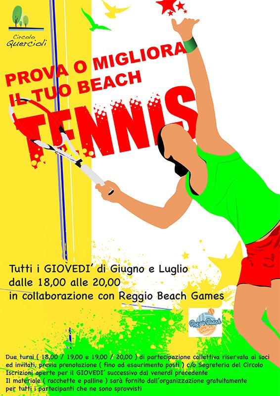 beach_tennis_format